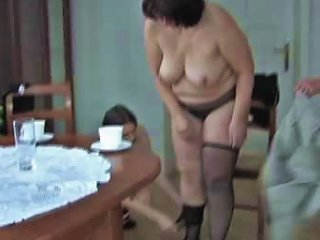 2 Matures And A Young Girl Free Teen Porn 4e Xhamster